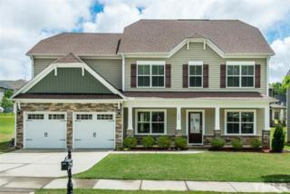 5008 Stony Falls Way, Knightdale, NC 27545 (#2124454) :: Raleigh Cary Realty