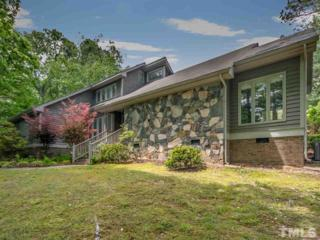 4200 Huntcliff Court, Apex, NC 27539 (#2124683) :: Raleigh Cary Realty