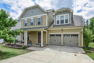 1021 Finley Point Place, Knightdale, NC 27545 (#2124753) :: Raleigh Cary Realty
