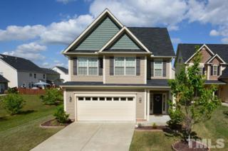 4806 Smarty Jones Drive, Knightdale, NC 27545 (#2124774) :: Raleigh Cary Realty