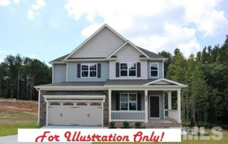 2152 Mills Crest Street, Fuquay Varina, NC 27526 (#2124932) :: Raleigh Cary Realty