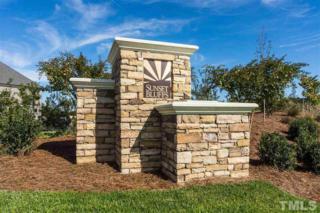 2865 Greenbank Mill Drive, Fuquay Varina, NC 27526 (#2124941) :: Raleigh Cary Realty