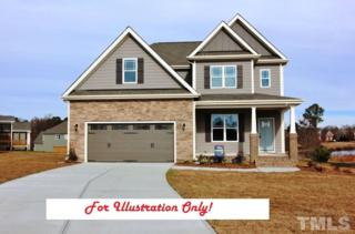 2120 Mills Crest Street, Fuquay Varina, NC 27526 (#2124944) :: Raleigh Cary Realty