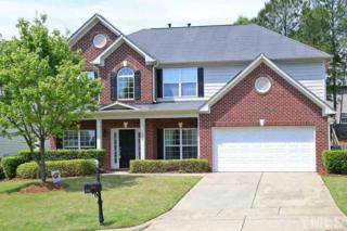 103 Dinsorette Lane, Apex, NC 27539 (#2124945) :: Raleigh Cary Realty