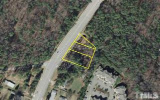 2009 Piney Plains Road, Cary, NC 27518 (#2124954) :: Raleigh Cary Realty