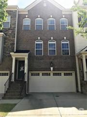 423 Panorama Park Place, Cary, NC 27519 (#2124975) :: Raleigh Cary Realty