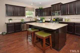 1883 Stable Fern Drive #77, Fuquay Varina, NC 27526 (#2124981) :: Raleigh Cary Realty