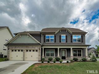 4906 Stony Falls Way, Knightdale, NC 25745 (#2125026) :: Raleigh Cary Realty