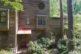 130 Longview Street, Chapel Hill, NC 27516 (#2125051) :: Raleigh Cary Realty