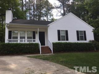 1105 Dames Court, Knightdale, NC 27545 (#2125057) :: Raleigh Cary Realty