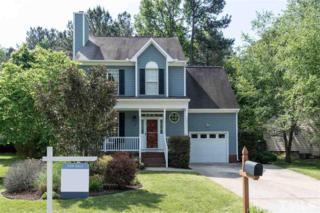 12 Dardanelle Lane, Durham, NC 27713 (#2125070) :: Raleigh Cary Realty