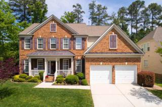 2013 Patapsco Drive, Apex, NC 27502 (#2125072) :: Raleigh Cary Realty