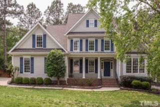 1008 Binkley Chapel Court, Wake Forest, NC 27587 (#2125073) :: Raleigh Cary Realty