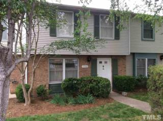 7741 Kelley Court, Raleigh, NC 27615 (#2125100) :: Raleigh Cary Realty