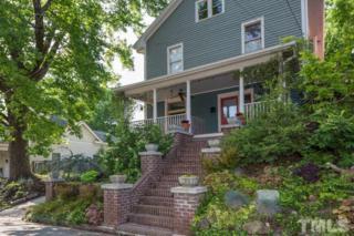 508 Ottawa Avenue, Durham, NC 27701 (#2125116) :: Raleigh Cary Realty