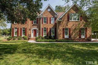 Jim Laudate, Helping You Find Your Way Home! | Raleigh Cary