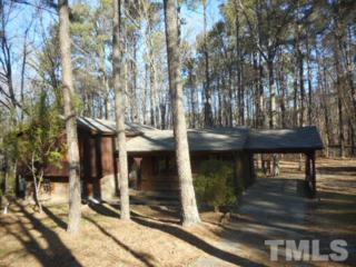 205 Wellington Drive, Knightdale, NC 27545 (#2117687) :: Raleigh Cary Realty