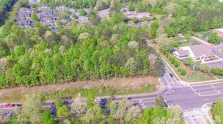 N Smithfield Road, Knightdale, NC 27545 (#2124440) :: Raleigh Cary Realty