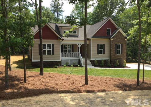 15 W Chaucer Court, Zebulon, NC 27597 (#2165218) :: The Perry Group