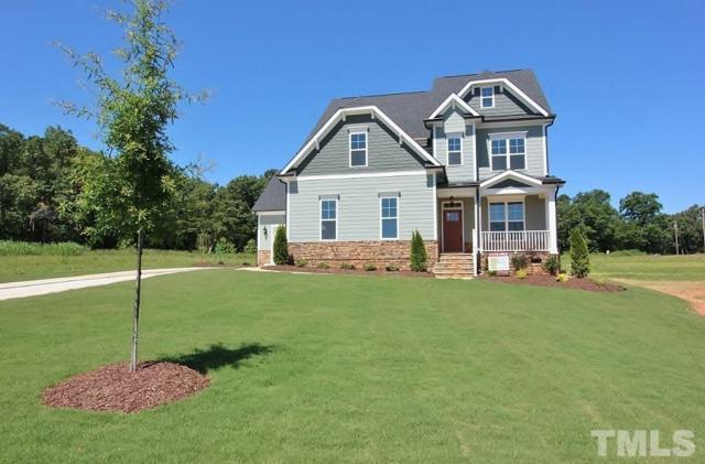 2704 Oxford Bluff Drive, Wake Forest, NC 27587 (#2176685) :: The Abshure Realty Group