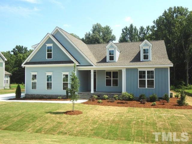 4116 Olde Judd Drive, Willow Spring(s), NC 27592 (#2179700) :: The Perry Group
