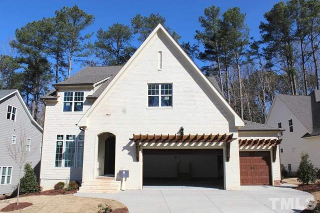 8025 Ghost Pony Trail, Raleigh, NC 27613 (#2193244) :: Marti Hampton Team - Re/Max One Realty