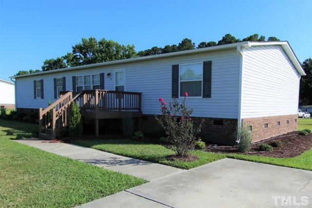 82 Rocks Edge Lane, Smithfield, NC 27577 (#2195017) :: Better Homes & Gardens   Go Realty