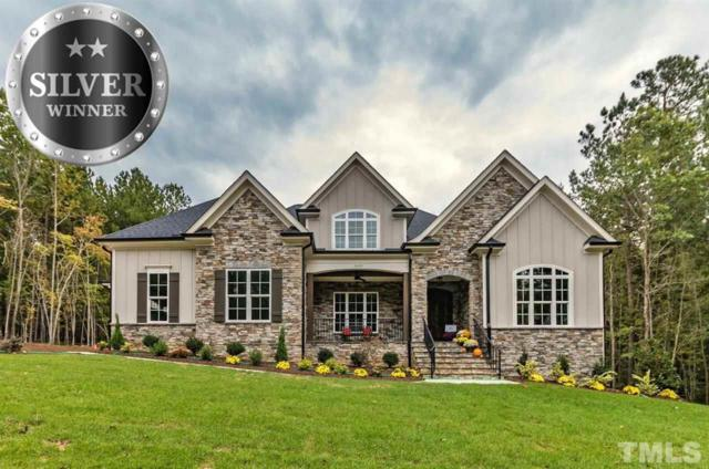 1600 Rock Dove Way, Raleigh, NC 27614 (#2197294) :: The Perry Group
