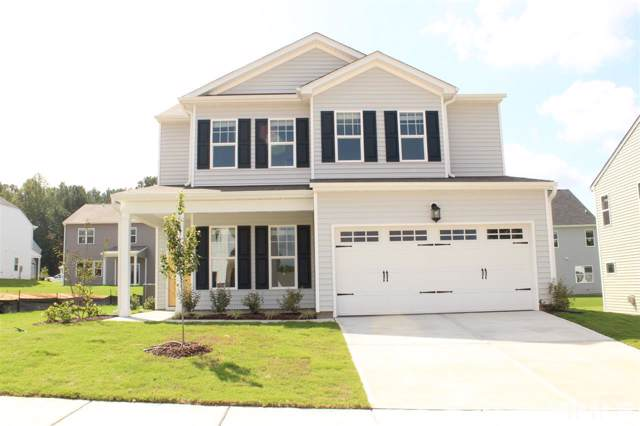 304 Whispering Wind Way, Wake Forest, NC 27587 (#2239858) :: Raleigh Cary Realty