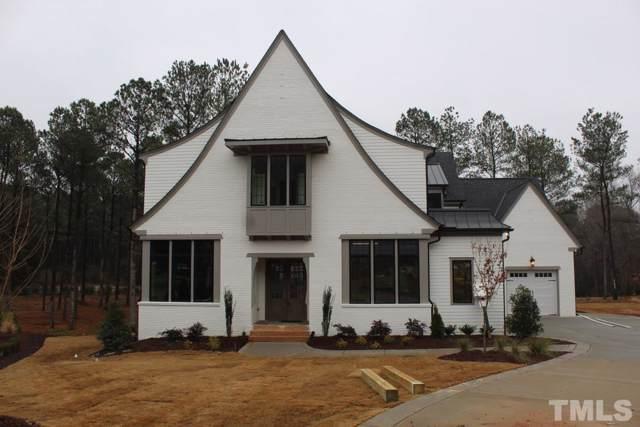 1200 Hannahs View Drive, Raleigh, NC 27615 (#2270708) :: RE/MAX Real Estate Service