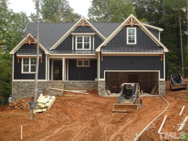 104 Blue Finch Court, Youngsville, NC 27596 (#2392755) :: Log Pond Realty