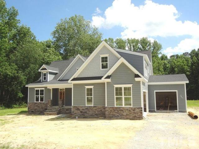 4128 Olde Judd Drive, Willow Spring(s), NC 27592 (#2179585) :: The Abshure Realty Group