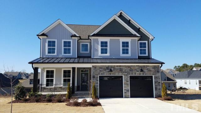 745 Strathwood Way, Rolesville, NC 27571 (#2191024) :: The Perry Group