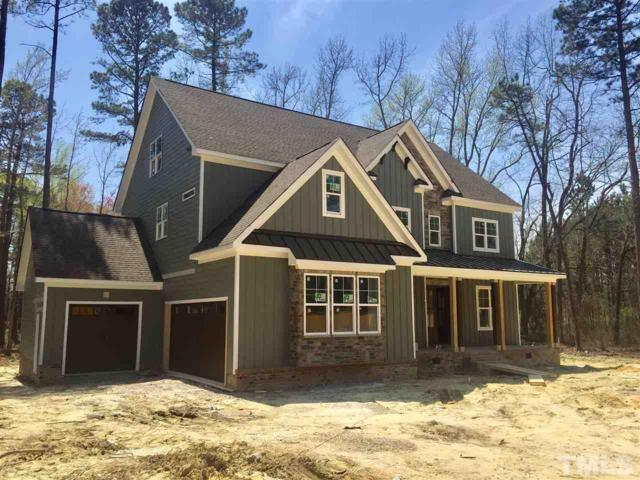 5604 Abbey Grace Lane, Wake Forest, NC 27587 (#2143684) :: Raleigh Cary Realty