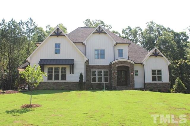 1532 Rock Dove Way, Raleigh, NC 27614 (#2162745) :: The Perry Group