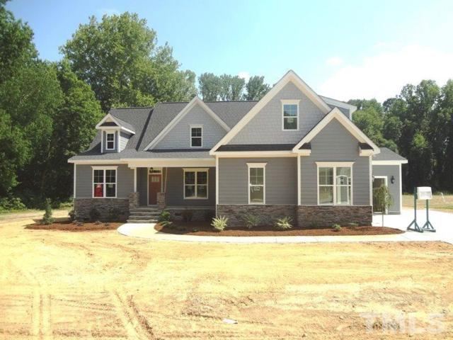 4128 Olde Judd Drive, Willow Spring(s), NC 27592 (#2179585) :: The Perry Group