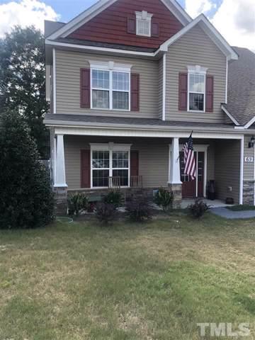 69 Turner Matthew Court, Spring Lake, NC 28390 (#2264248) :: Dogwood Properties