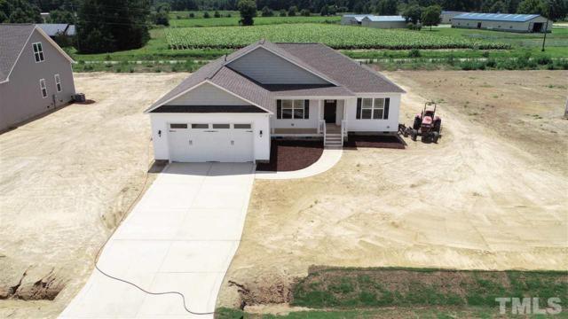 86 Inman Way, Selma, NC 27576 (#2189339) :: Raleigh Cary Realty