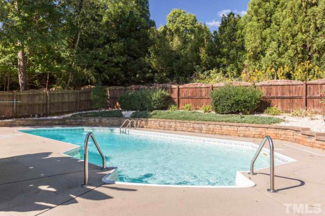 10013 San Remo Place, Wake Forest, NC 27587 (#2154743) :: The Jim Allen Group
