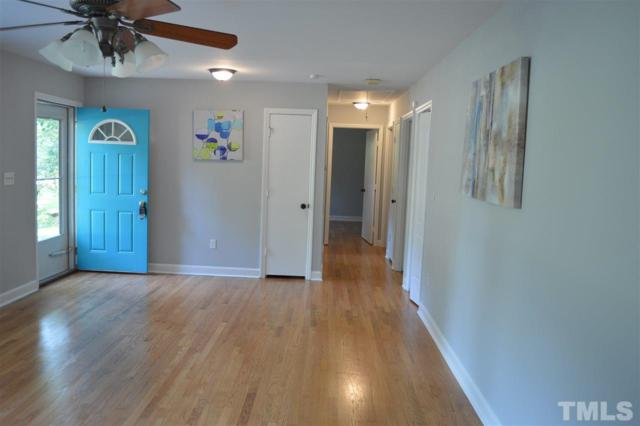 124 Crestview Drive, Durham, NC 27712 (#2211028) :: The Perry Group