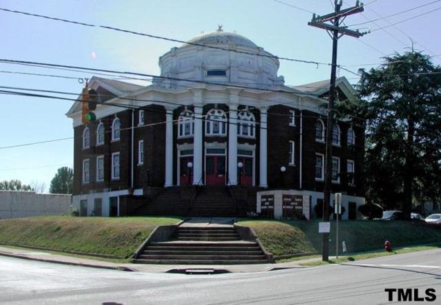 201 S Alston Avenue, Durham, NC 27701 (#1977149) :: The Jim Allen Group
