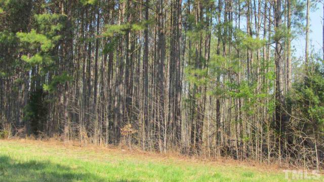 9651 Island Creek Road, Bullock, NC 27507 (#1995034) :: Rachel Kendall Team, LLC
