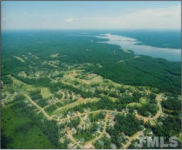151 Swan Lake, Chapel Hill, NC 27517 (#2048715) :: The Jim Allen Group
