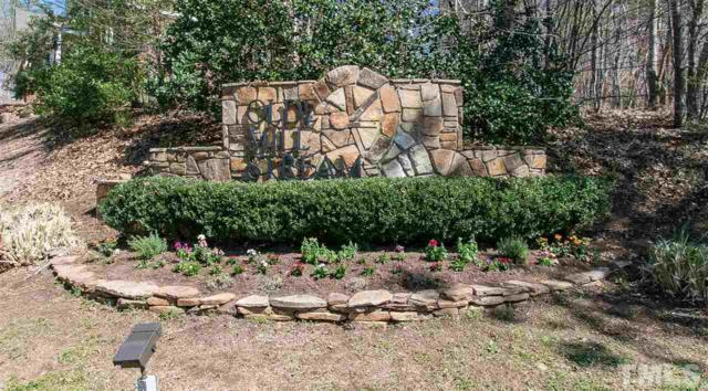 528 Whistable Avenue, Wake Forest, NC 27587 (#2056703) :: The Jim Allen Group