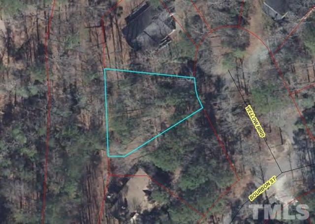 3010 Yellow Bird Circle, Sanford, NC 27332 (#2071704) :: Southern Realty Group