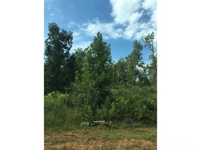 5213 Divine Lane, Burlington, NC 27302 (#2090778) :: Raleigh Cary Realty