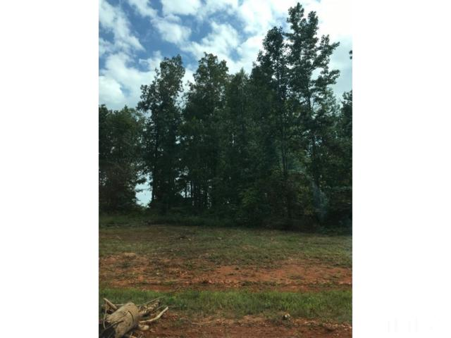 5228 Divine Lane, Burlington, NC 27302 (#2090779) :: Raleigh Cary Realty