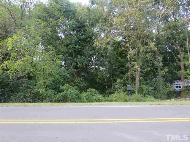 4409 Holder Road, Durham, NC 27703 (#2095719) :: The Jim Allen Group