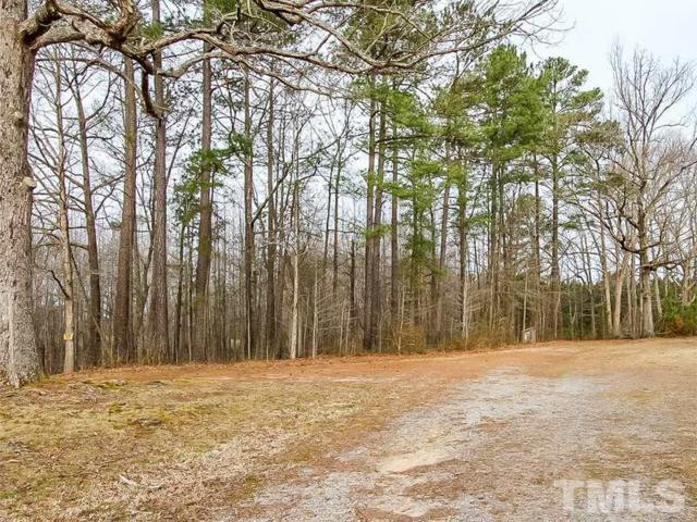 Promise Land Road, Louisburg, NC 27549 (#2100251) :: The Jim Allen Group
