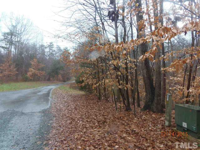 Lot 2 River Ridge Road, Mebane, NC 27302 (#2107044) :: Raleigh Cary Realty